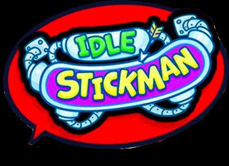Juega Idle Stickman en PC