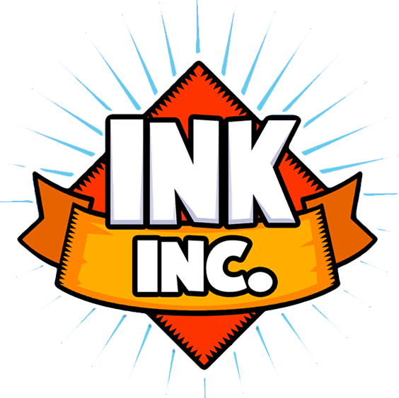Juega Ink Inc. – Tattoo Drawing en PC
