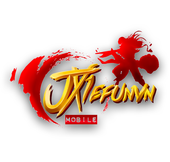 Chơi JX1 EfunVN Mobile on PC
