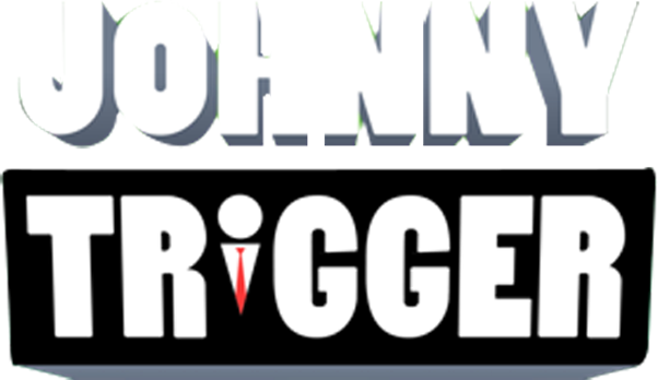 Play Johnny Trigger on PC