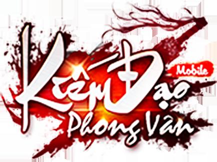 Chơi Kiếm Đạo Phong Vân on PC