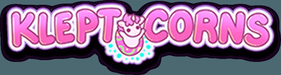 Juega KleptoCorns en PC