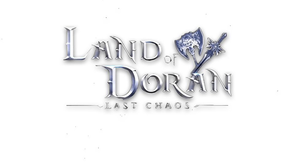Main Land of Doran on PC