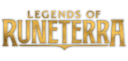Juega Legends of Runeterra en PC
