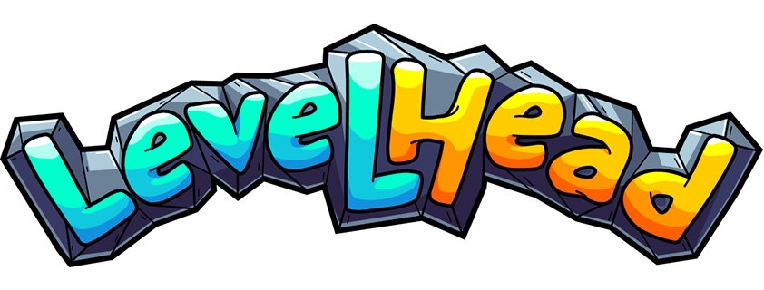 Play Levelhead on PC