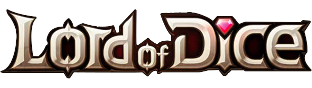 Main Lord of Dice SEA on PC