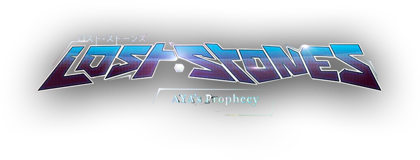 Play Lost Stones: Aya's Prophecy on PC