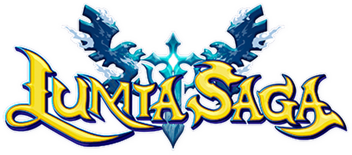Play Lumia Saga on PC