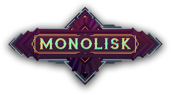 Play MONOLISK on PC