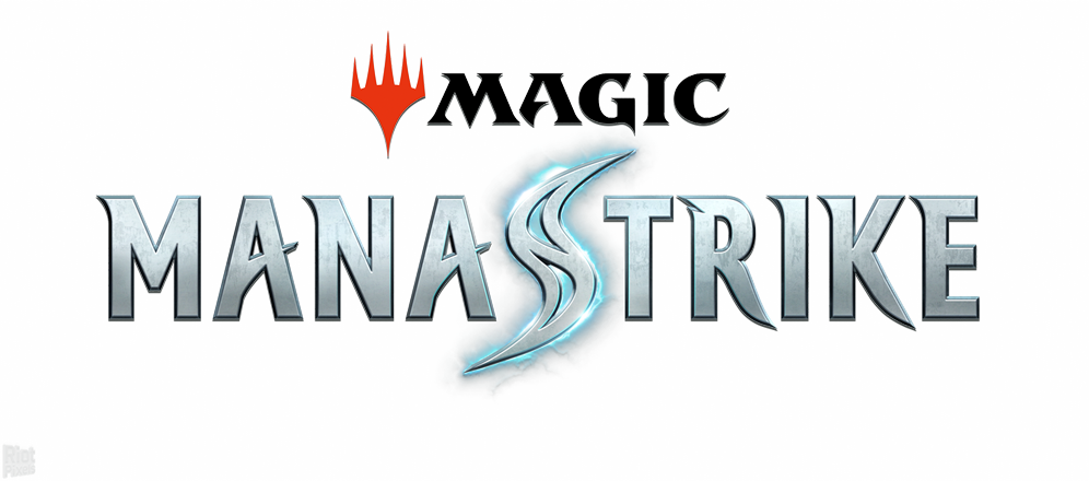 Juega Magic: ManaStrike en PC