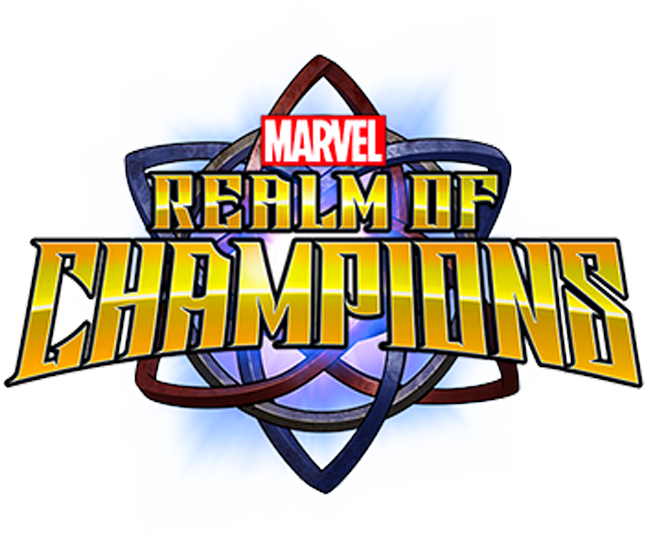 Play Marvel Realm of Champions on PC