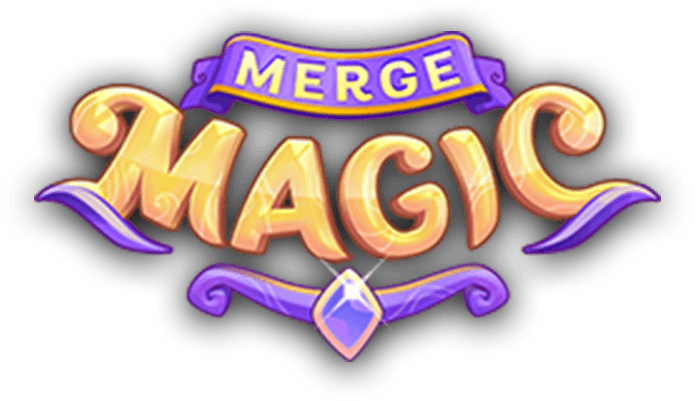 Play Merge Magic! on PC