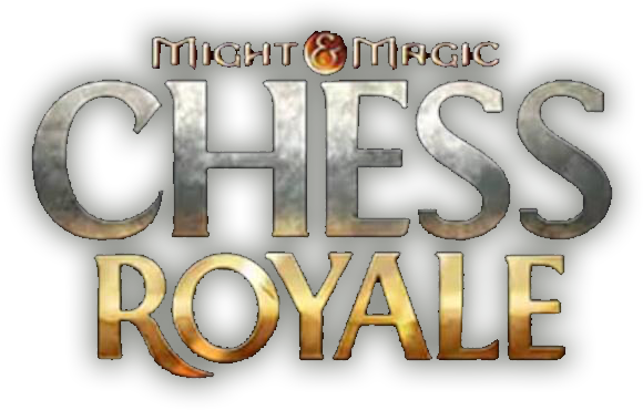 Play Might & Magic: Chess Royale on PC