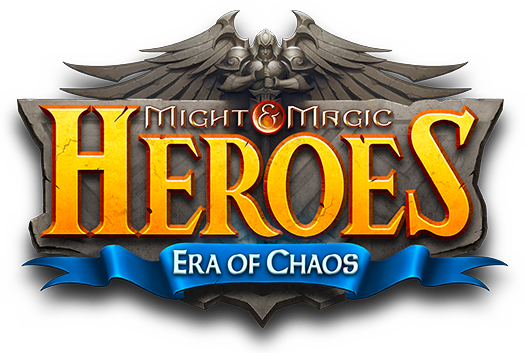 Play Might & Magic Heroes: Era of Chaos on PC