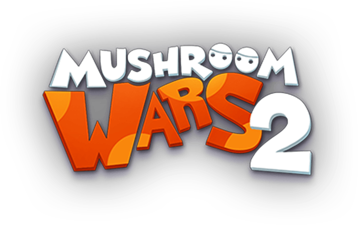 Play Mushroom Wars 2 – Epic Tower Defense RTS on PC