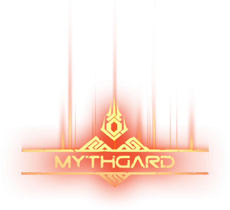 Play Mythgard on PC