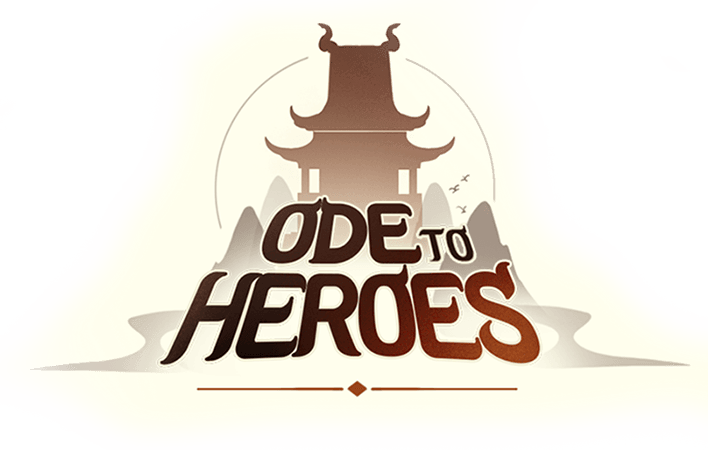 Play Ode to Heroes on PC