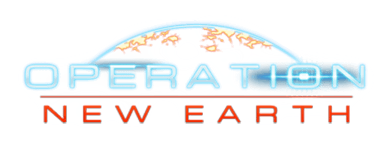Play Operation: New Earth on PC