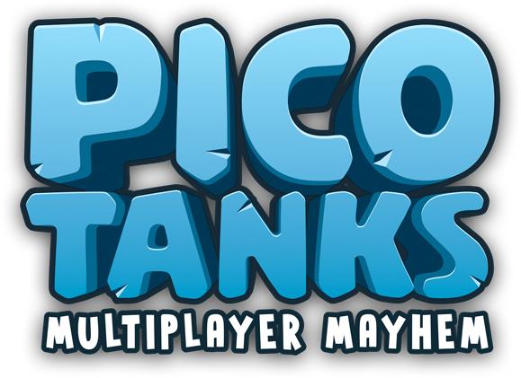 Play Pico Tanks: Multiplayer Mayhem on PC