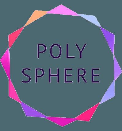 Играй Polysphere На ПК