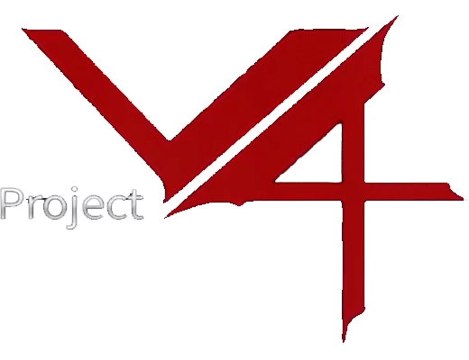 Project V4 즐겨보세요