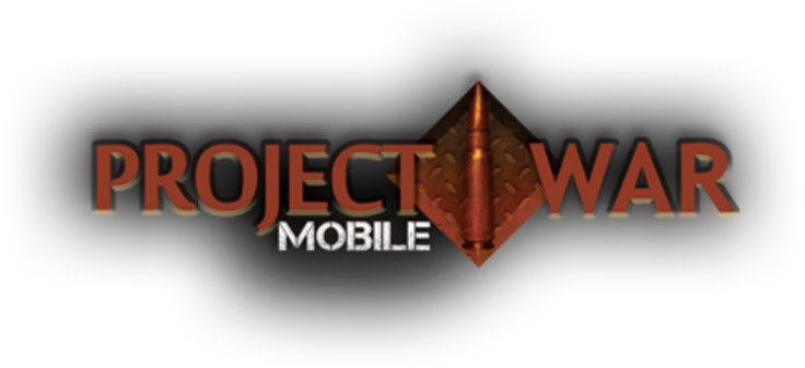 Play Project War Mobile on PC