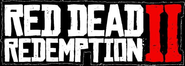 Play RDR2: Companion on PC