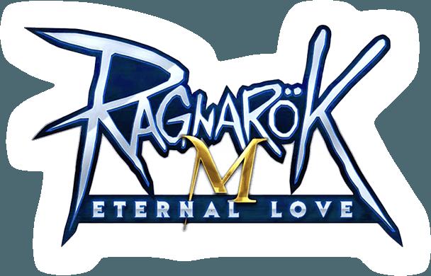 Spiele Ragnarok M: Eternal Love EU auf PC
