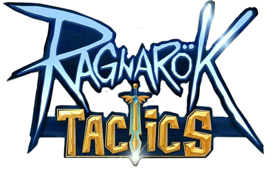 Ragnarok Tactics SEA 즐겨보세요