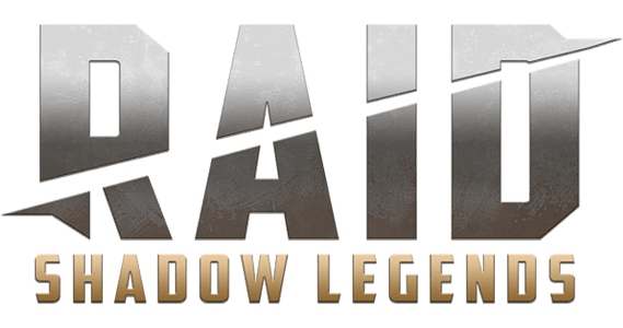 Play RAID: Shadow Legends on PC