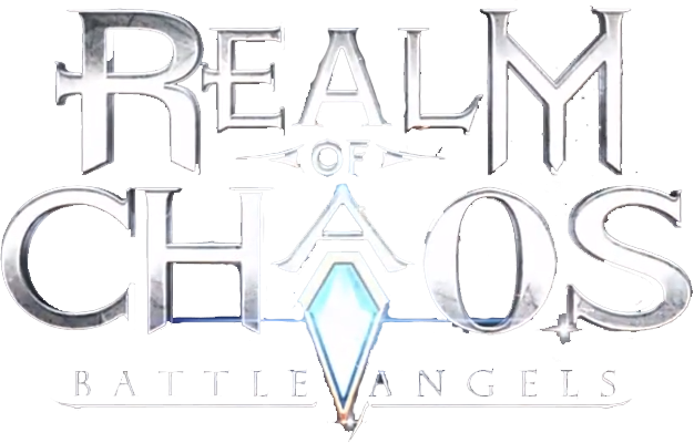 Play Realm of Chaos: Battle Angels on PC