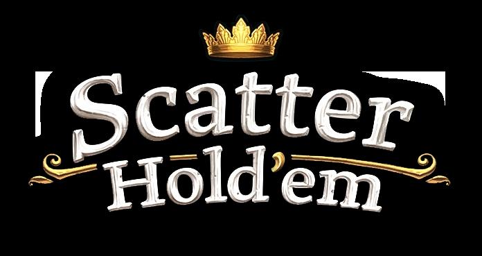 Play Scatter HoldEm Poker – Texas Holdem Online Poker on PC