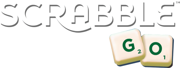 Play Scrabble® GO on PC