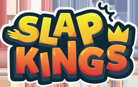 Jouez à  Slap Kings sur PC