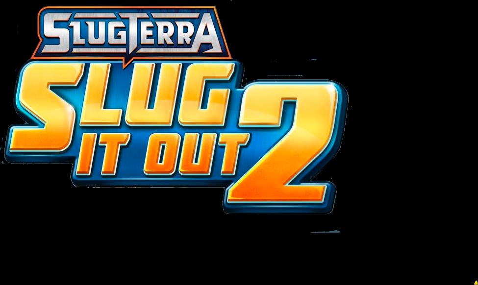 Juega Slugterra: Slug It Out 2 en PC