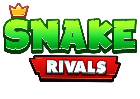 Chơi Snake Rivals – New Multiplayer Games on PC