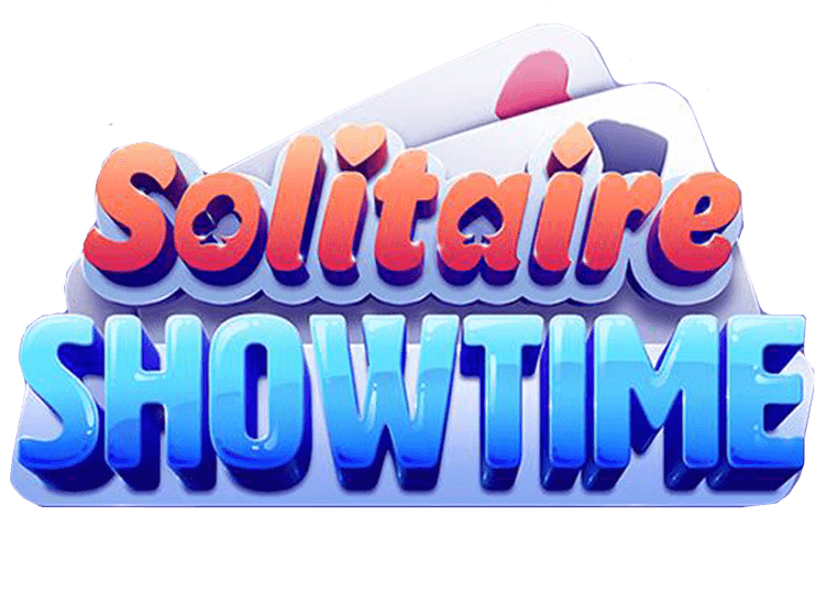 Juega Solitaire Showtime en PC