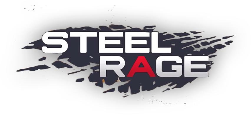 Play Steel Rage on PC