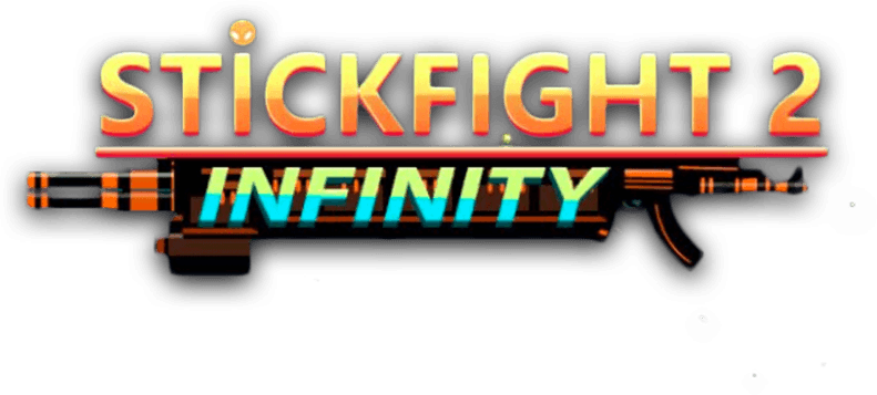 Play Stickfight Infinity on PC