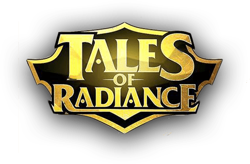 Play Tales of Radiance on PC