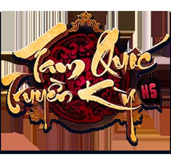 Chơi Tam Quốc Truyền Kỳ H5 on PC