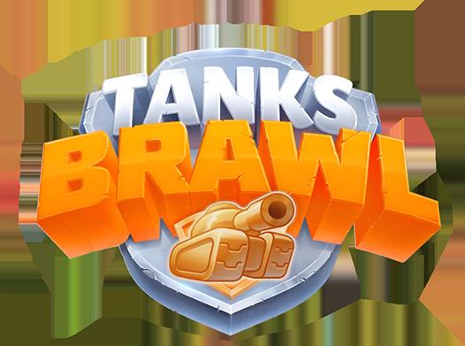 Graj Tanks Brawl na PC