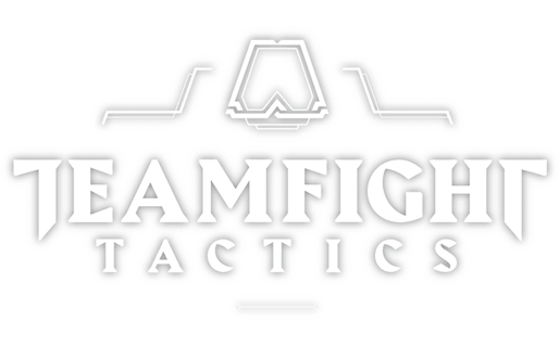 Main Teamfight Tactics: League of Legends Strategy Game on PC