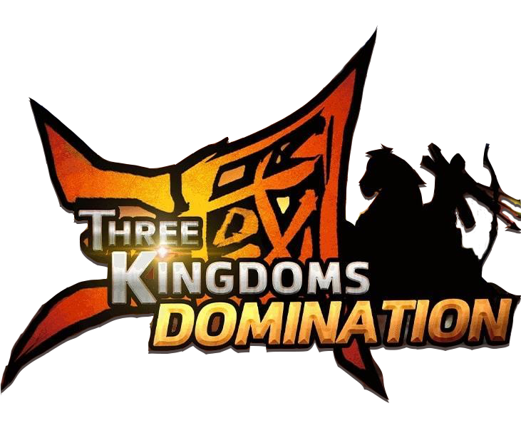 Chơi Three Kingdoms Domination on PC