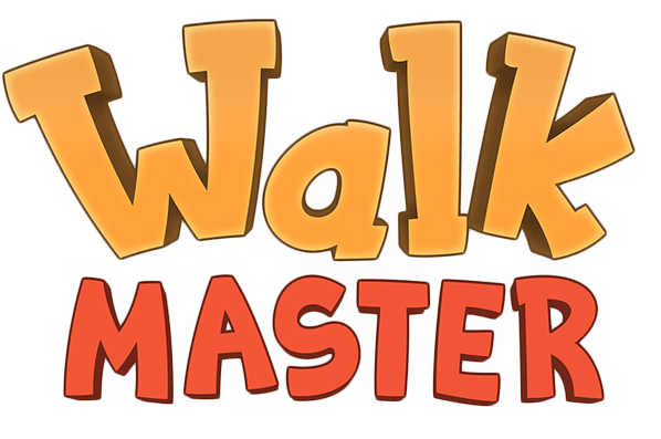 Play Walk Master on PC