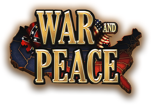 Play War and Peace on PC