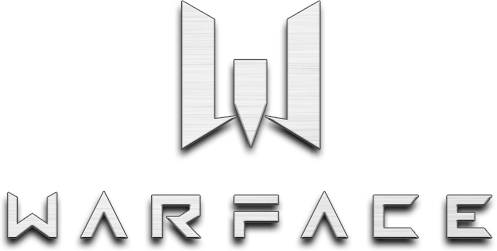 إلعب Warface: Global Operations – FPS Action Shooter‏  على جهاز الكمبيوتر