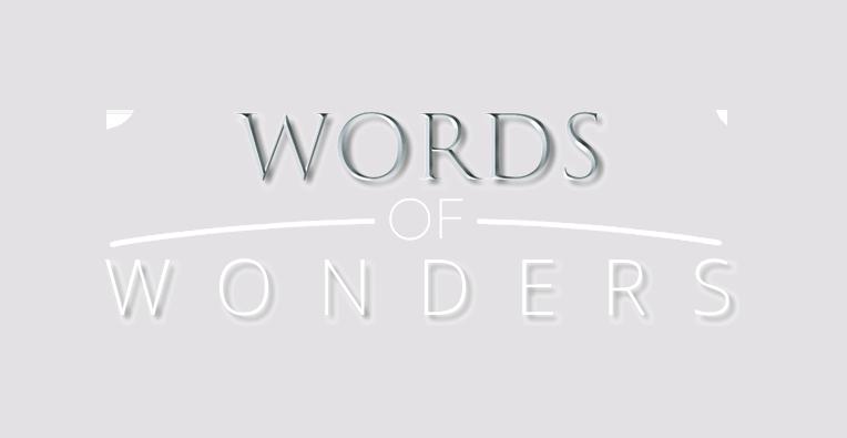 Graj Words of Wonders na PC