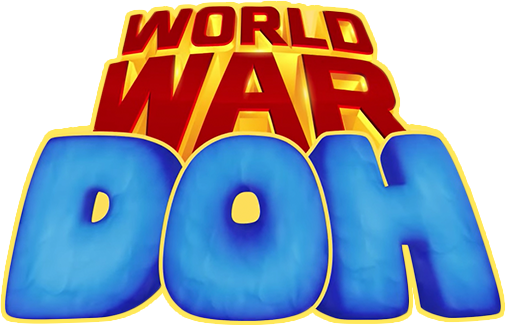 Juega World War Doh en PC