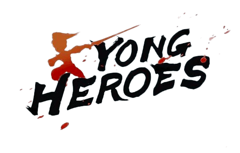 Main Yong Heroes on PC